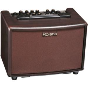 ROLAND для акустической гитары