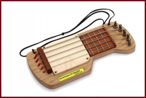 аксессуары для гитаристов