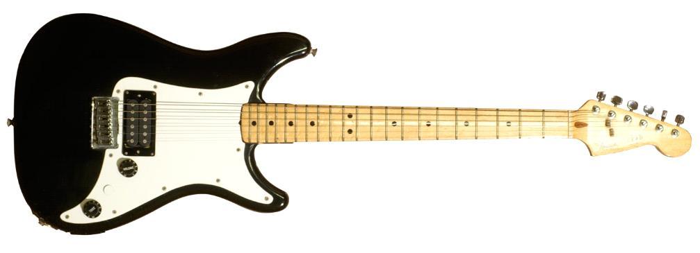 Fender Lead