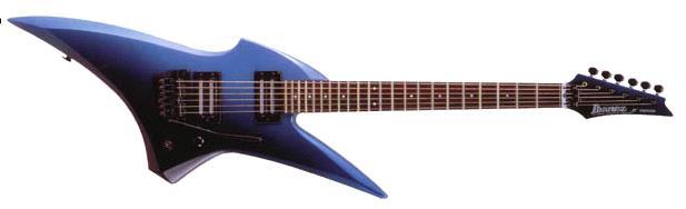 Ibanez XV500