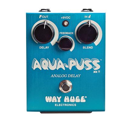 aqua-puss-delay2