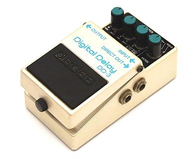 digital-delay-dd-3
