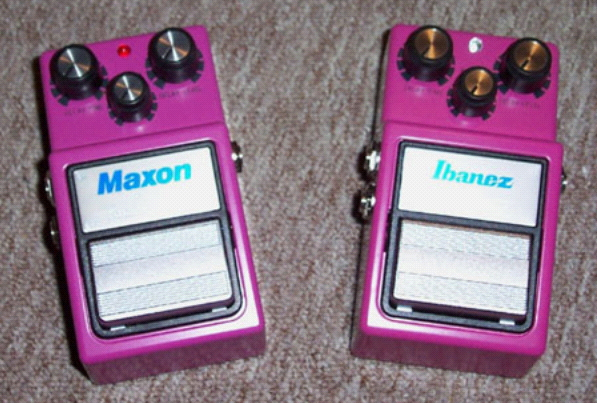 ibanez-delay-vs-maxon-delay2