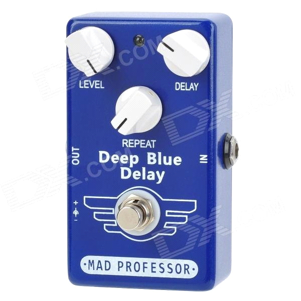 mad-proff-delay фейк