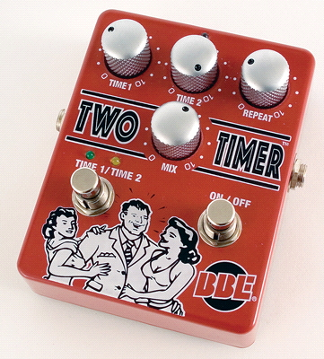two-timer-delay