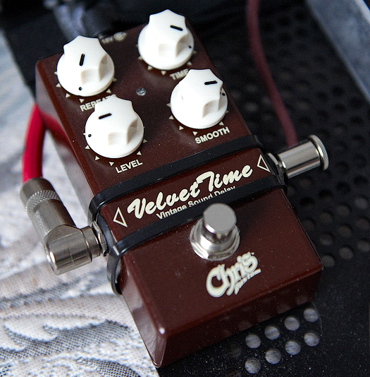 Chris-Custom-Amplification-Velvet-Time-Delay-2