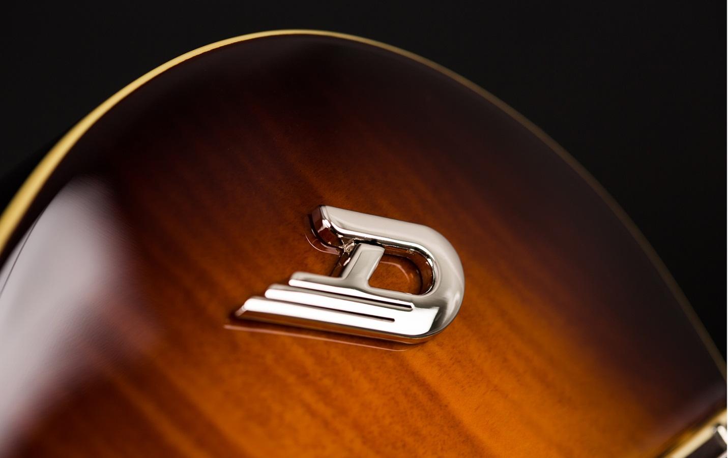 история гитар duesenberg