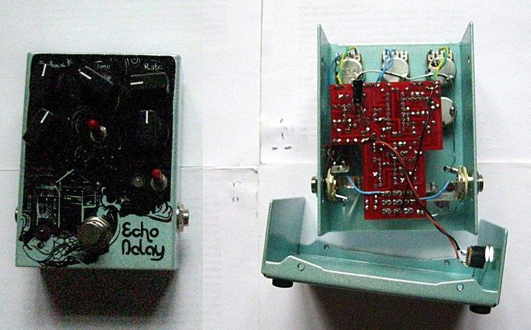 echo-delay-2