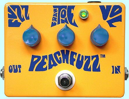 cool-cat-fuzz-02