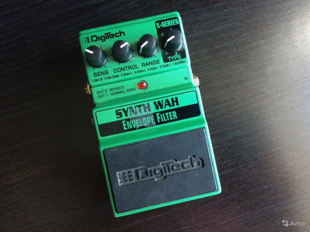 digitech-synth-wah-01