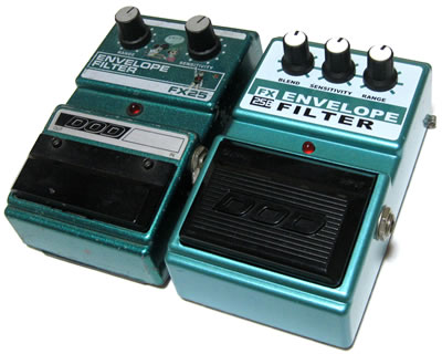 digitech-synth-wah-02