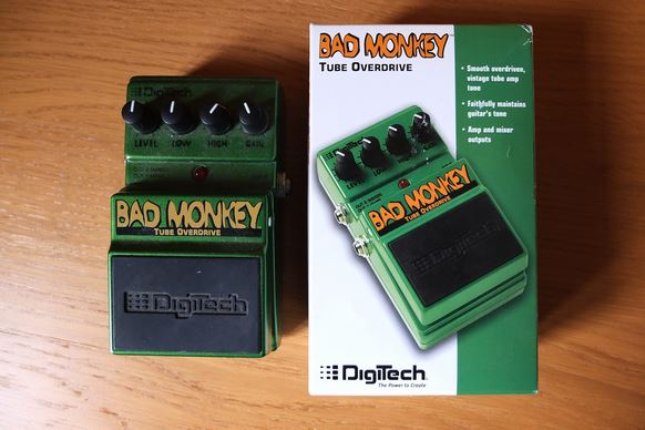 bad-monkey-digitech-01