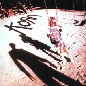 10-ый альбом Korn возненавидят многие старые фанаты