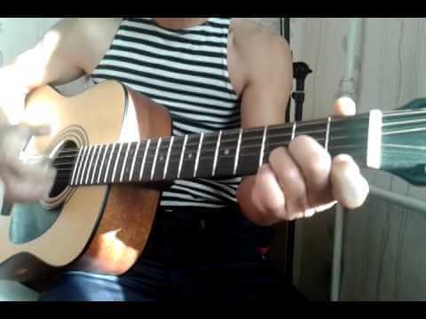 Как быстро менять аккорды новичку
