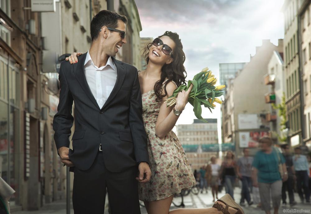 Открой секрет своего брака по знаку зодиака