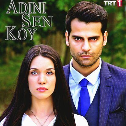 Турецкие сериалы. В чём секрет их популярности