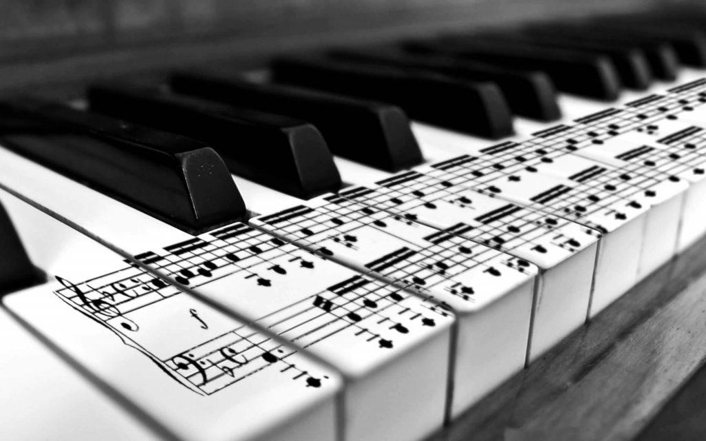 Непрактичная практика: развенчиваем мифы о занятиях музыкой