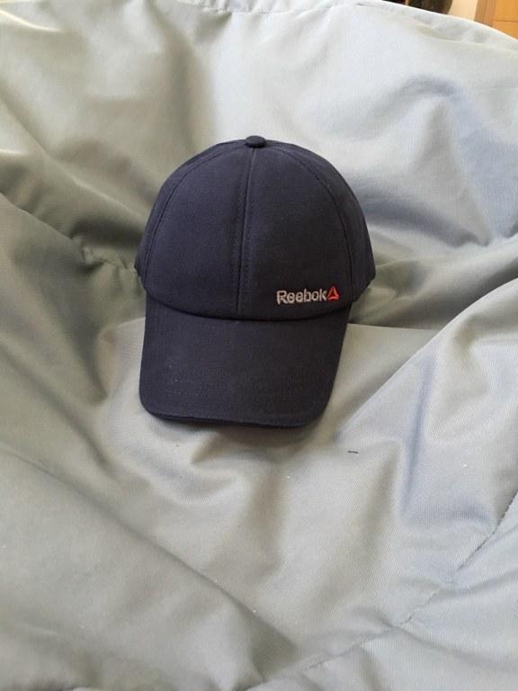 Чем отличается бейсболка от кепки?