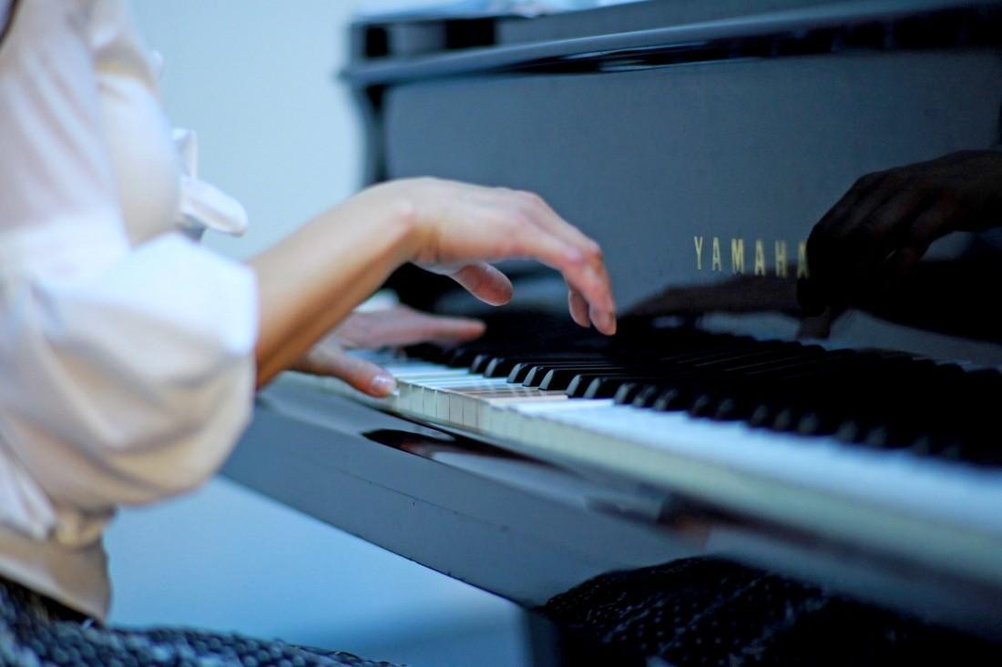 Позитивное воздействие классической музыки на мозг
