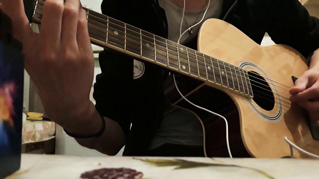 Как выбрать свою первую гитару. Советы новичкам